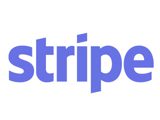 article Stripe herbby